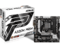 Preview: TUXMAN AM4 Athlon 200GE, Asrock A320 Pro4