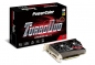 Preview: TUXMAN-Spiele-PC-2-powercolor-r9-270