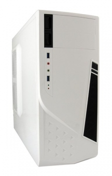 TUXMAN-Spiele-PC-3-lc-power-pro-935w-white-arrow